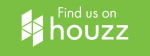 Houzz_Badge